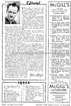 aus_radio_hobbies_august_1948_index_new.png