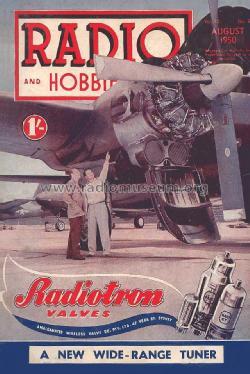 aus_radio_hobbies_august_1950.jpg