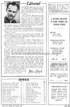 aus_radio_hobbies_august_1950_index.jpg