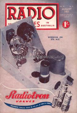aus_radio_hobbies_august_1951.jpg