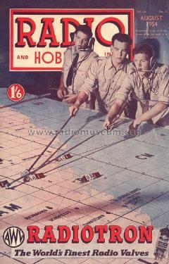 aus_radio_hobbies_august_1954.jpg