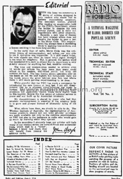 aus_radio_hobbies_august_1954_index.png