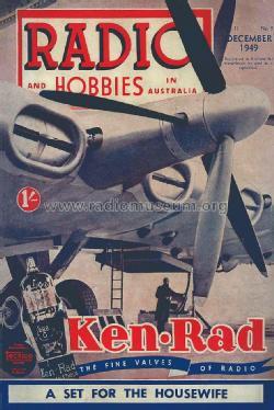 aus_radio_hobbies_december1949.jpg