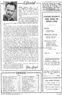 aus_radio_hobbies_december1949_index.jpg