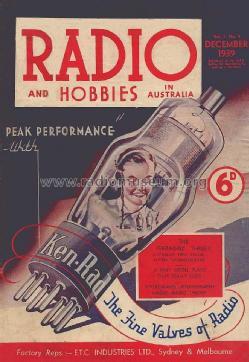 aus_radio_hobbies_december_1939_2.jpg