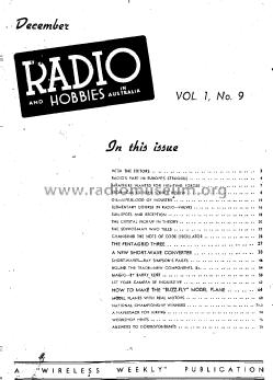 aus_radio_hobbies_december_1939_index.png