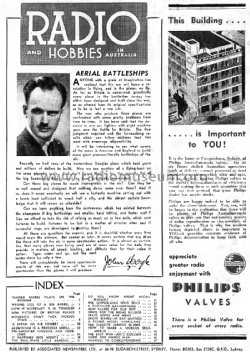 aus_radio_hobbies_december_1941_index.png