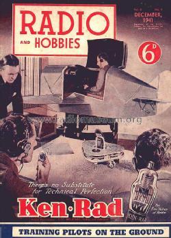 aus_radio_hobbies_december_1941_vol_3_no_9.jpg