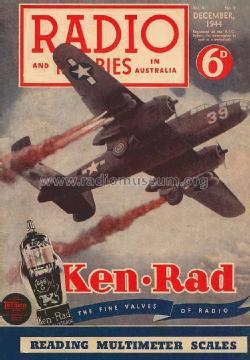 aus_radio_hobbies_december_1944.jpg