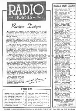 aus_radio_hobbies_december_1944_index.png