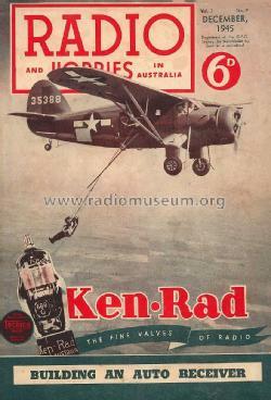 aus_radio_hobbies_december_1945.jpg