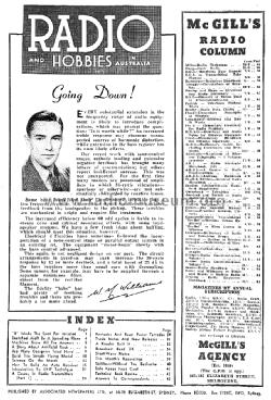 aus_radio_hobbies_december_1945_index.png