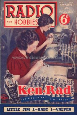 aus_radio_hobbies_december_1946.jpg