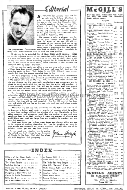 aus_radio_hobbies_december_1946_index.png
