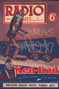 aus_radio_hobbies_december_1947.jpg