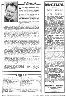aus_radio_hobbies_december_1947_index.png
