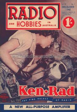 aus_radio_hobbies_december_1948.jpg
