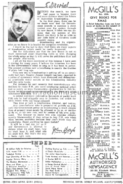aus_radio_hobbies_december_1948_index.png