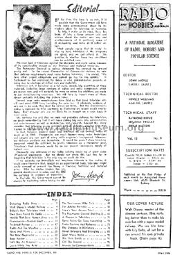 aus_radio_hobbies_december_1951_index.png