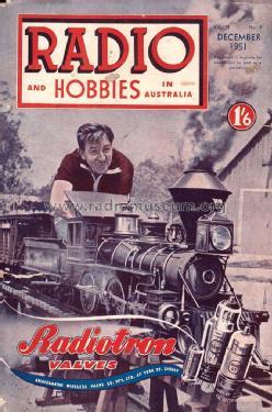 aus_radio_hobbies_december_1951_vol_13_no_9.jpg