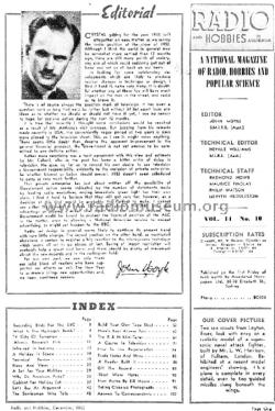 aus_radio_hobbies_december_1952_index.jpg