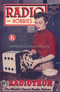 aus_radio_hobbies_december_1953.jpg