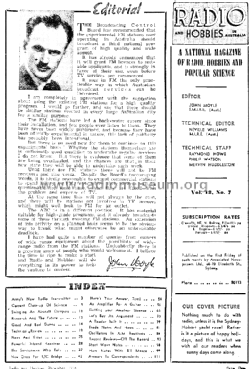aus_radio_hobbies_december_1954_index.png