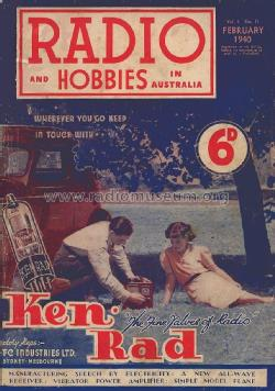 aus_radio_hobbies_february_1940.jpg