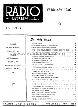 aus_radio_hobbies_february_1940_index.png