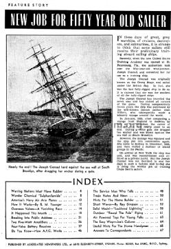 aus_radio_hobbies_february_1942_index.png