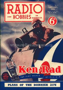 aus_radio_hobbies_february_1943.jpg