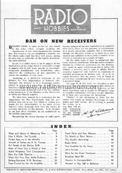 aus_radio_hobbies_february_1943_index.jpg