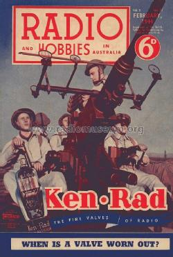 aus_radio_hobbies_february_1944.jpg