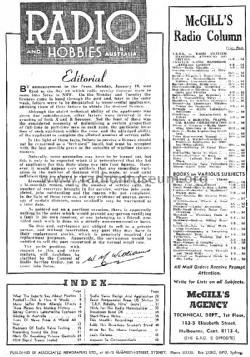 aus_radio_hobbies_february_1944_index.jpg