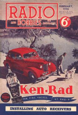 aus_radio_hobbies_february_1946.jpg