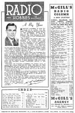 aus_radio_hobbies_february_1946_index.jpg