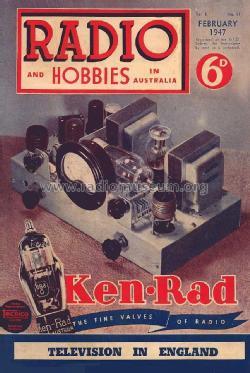 aus_radio_hobbies_february_1947.jpg