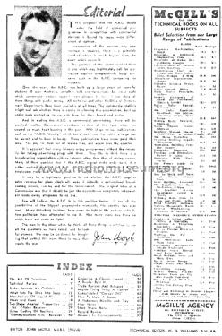 aus_radio_hobbies_february_1947_index.png