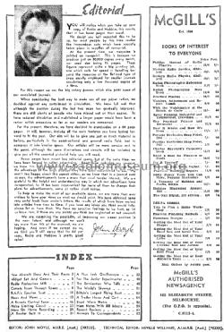 aus_radio_hobbies_february_1948_index.png