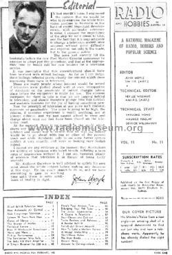aus_radio_hobbies_february_1950_index.jpg