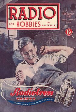 aus_radio_hobbies_february_1952.jpg