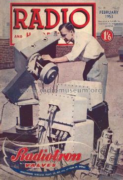 aus_radio_hobbies_february_1953.jpg