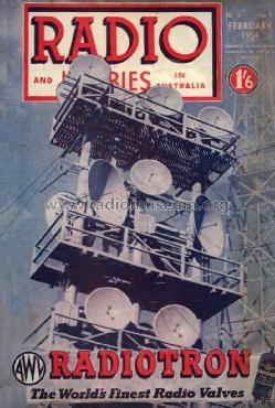 aus_radio_hobbies_february_1954.jpg