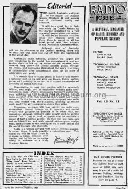 aus_radio_hobbies_february_1954_index.png