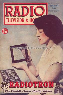 aus_radio_hobbies_february_1955.jpg