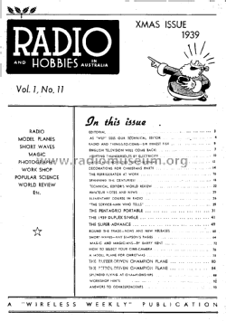 aus_radio_hobbies_january_1940_index.png