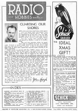 aus_radio_hobbies_january_1941_index.png