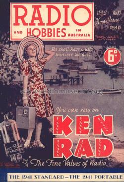 aus_radio_hobbies_january_1941_vol_2_no_10.jpg