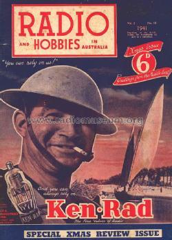 aus_radio_hobbies_january_1942.jpg