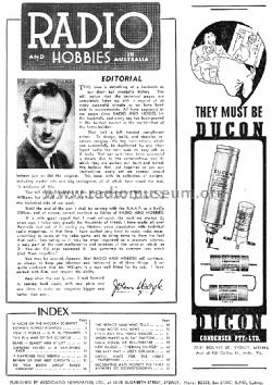 aus_radio_hobbies_january_1942_index.png